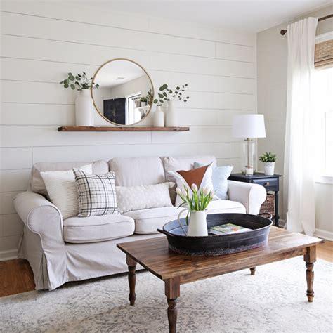 40299 rustic contemporary living room designs modern rustic living room makeover angela made
