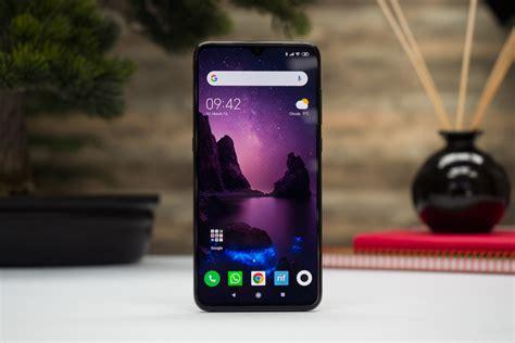 here s how many smartphones xiaomi actually sold last quarter phonearena