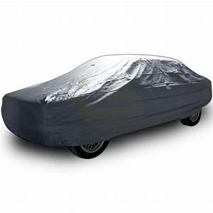 Housse Voiture Sur Mesure : b che protection semi sur mesure externresist pour voiture ~ Dailycaller-alerts.com Idées de Décoration