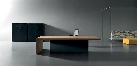 meuble de bureau design mobilier de bureau design pour professionnel lyon