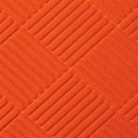 waterhog premier floor tile eagle mat