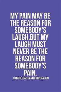 1000+ images about Charlie Chaplin Quotes on Pinterest ...