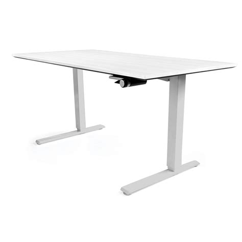 humanscale float sit stand desk office furniture
