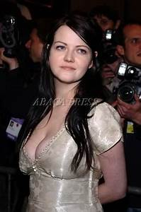 Meg White is HOT!!!!!