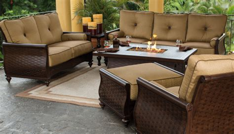 patio hearth from patio and hearth products