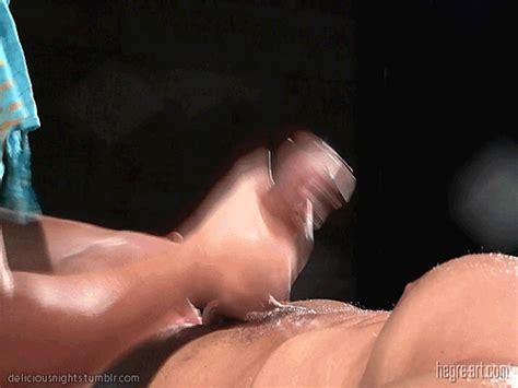 Massage Yuppi3d