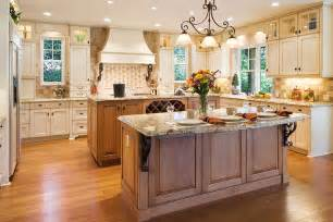 large kitchen island design kitchen 12 magnificent large kitchen designs with islands