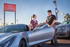 Used Convertibles for sale in El Paso, Texas Hoy Family Auto PreOwned