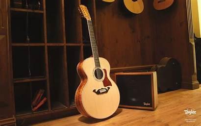 Taylor Guitars Guitar Martin Wallpapers Acoustic Wallpapersafari