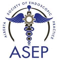 resources alberta society  endoscopic practice