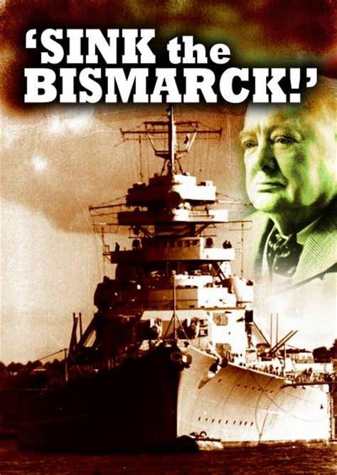 Sink The Bismarck by Warfare Featured Articles Sink The Bismarck
