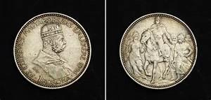 Coin De Finition Plinthe : 1 korona 1896 austria hungary 1867 1918 silver franz joseph i 1830 1916 prices values ~ Melissatoandfro.com Idées de Décoration