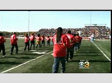 Delaware State University Officials Investigating Hazing