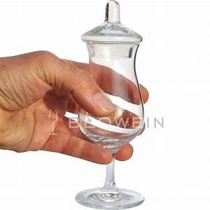Nosing Gläser Whisky : whisky nosing glas mit deckel g nstig online kaufen bei beowein ~ Orissabook.com Haus und Dekorationen