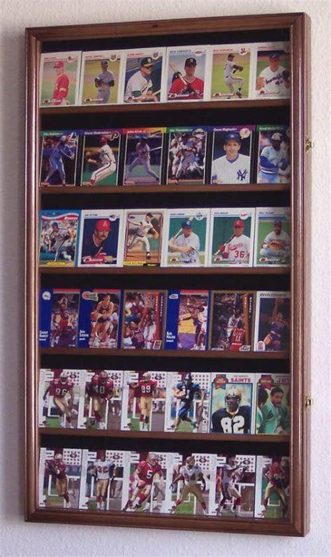 Shop all memorabilia display cases. Display Case - Sports Cards - 36, Basketball Memorabilia Displays