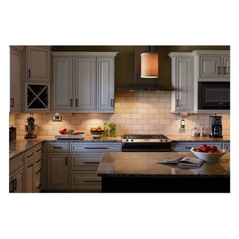 best mid priced kitchen cabinets best mid range kitchen cabinets mid range kitchen 7753