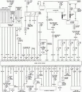 1999 ford mustang fuse box diagram wiring diagram and With ford mustang fuse box diagram on 1995 ford mustang wiring diagrams