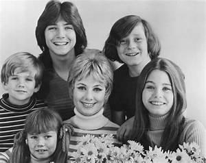 'Partridge Family' star David Cassidy dies at 67 | Toronto ...