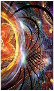 Trippy HD Wallpapers   PixelsTalk.Net