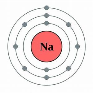 File:Electron shell 011 Sodium - no label.svg - Wikimedia ...