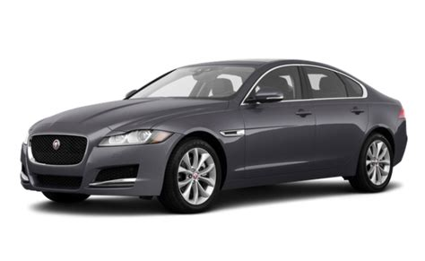 jaguar auto images jaguar xf price in india images mileage features