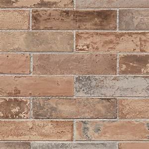 Nice Brick Wallpaper Home Depot