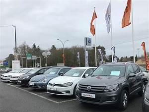 Prestige Automobile 45 : ch tellerault prestige automobile se refait une beaut ~ Maxctalentgroup.com Avis de Voitures