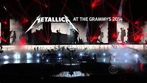 Download Metallica Live Wallpapers Gallery