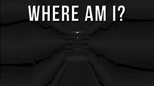 Where Am I Now : where am i youtube ~ Eleganceandgraceweddings.com Haus und Dekorationen