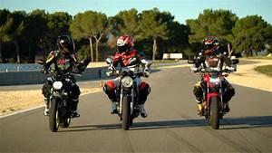 Image De Moto : high side la moto comme vous ne l 39 avez jamais vue ~ Medecine-chirurgie-esthetiques.com Avis de Voitures