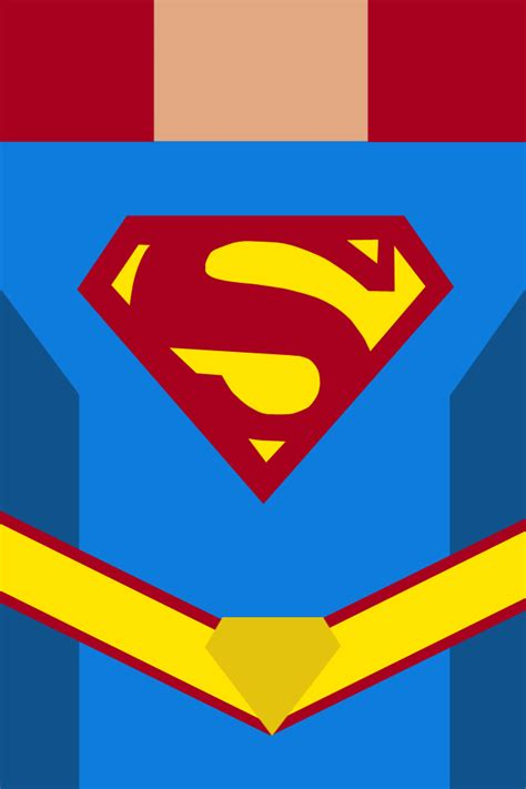 superman iphone wallpaper smallville superman iphone wallpaper by karate1990 on