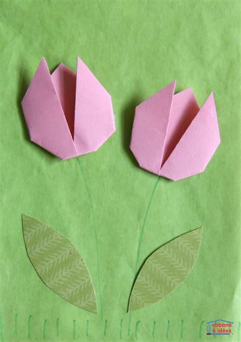 cuisiner le poisson origami archives cabane à idées