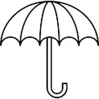 grand bureau blanc parapluie ouvert vecteurs et photos gratuites