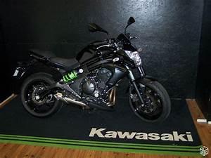 Concessionnaire Moto Occasion : kawasaki er6 n roadster occasion moto pulsion concessionnaire moto exclusif kawasaki en alsace ~ Medecine-chirurgie-esthetiques.com Avis de Voitures