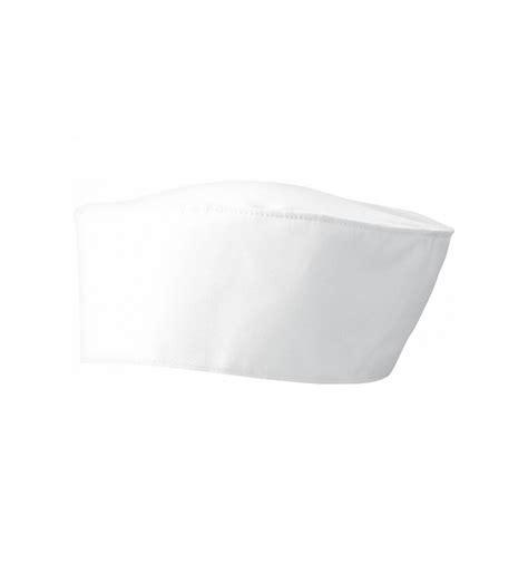 chapeau cuisine vêtements de cuisine chapeau de cuisinier premier pr653