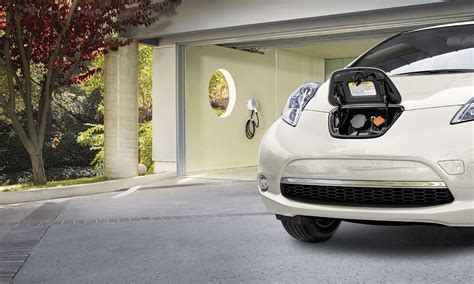 What Electric Car Has The Best Range by Charging Ahead With Electric Vehicles Ohioec Org