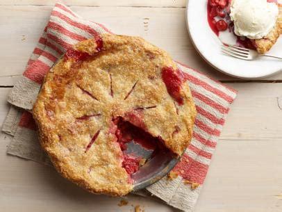 cherry roach pie recipe food network
