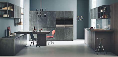 pin  emma grigoryan  kitchen kitchen interior