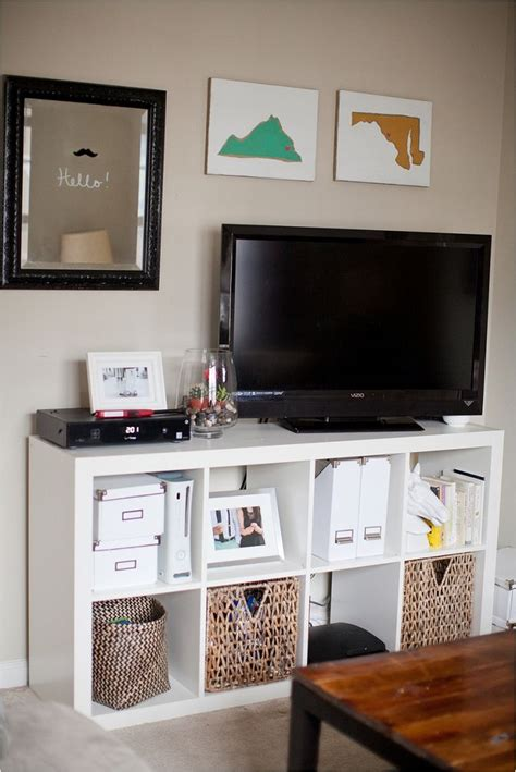 Best 25+ Ikea Tv Stand Ideas On Pinterest  Ikea Tv, Ikea