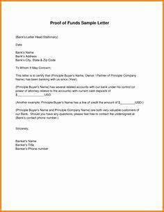 business letter format  cc  enclosures resume pics