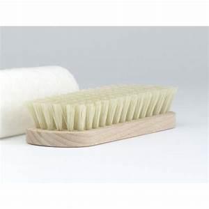 Brosse De Nettoyage : brosse de nettoyage poils longs pour cuir ~ Melissatoandfro.com Idées de Décoration