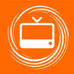 global tv for nokia lumia 1320 free soft for