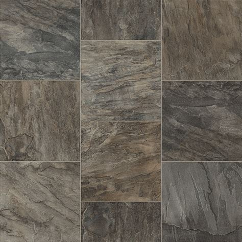 mannington vinyl sheet flooring luxury vinyl tile and plank sheet flooring simple easy
