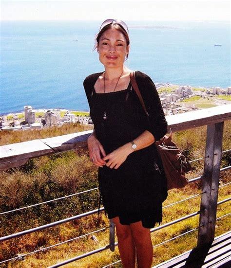 Laura Vanessa Nunes Heartbroken Woman Jumps From Worlds