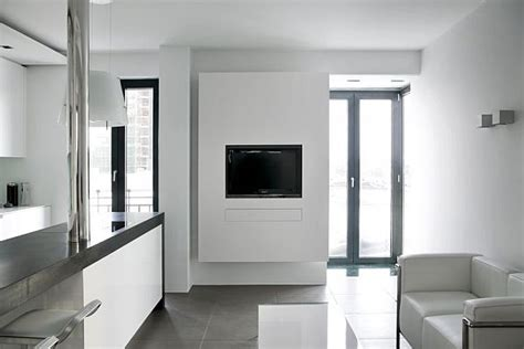 modern studio apartments modern studio apartment in reykjavik