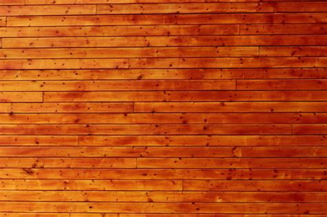 Sensible Tips For Cleaning Hardwood Floors