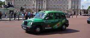Taxifahrt Kosten Berechnen : taxis in london informationen f r reisende ~ Themetempest.com Abrechnung