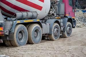 Toupie Béton Prix : camion toupie prix tarif co t livraison b ton ~ Premium-room.com Idées de Décoration