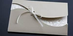 Glückwunschkarte Zur Hochzeit Selber Basteln : hochzeit basteln geschenkideen ~ Watch28wear.com Haus und Dekorationen
