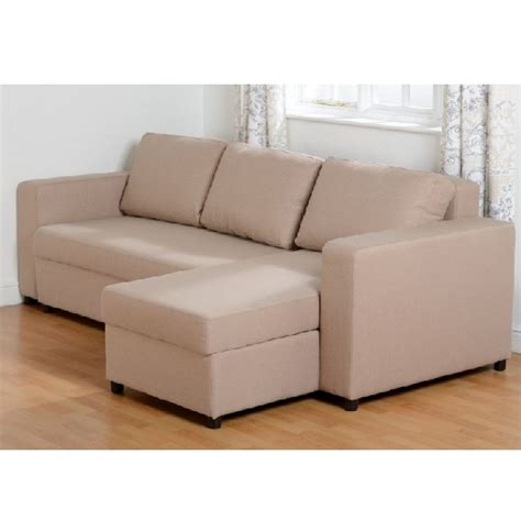 Bed Settee Uk by Bed Settee Home Page Furniture Bed Settee Bed Settees